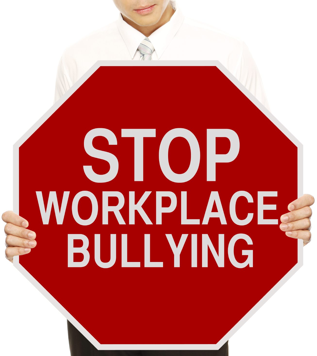 strategies to combat workplace bullying Female bullying in the workplace list differences of the ways in which men and women exhibit workplace bullying list strategies on how to combat workplace.