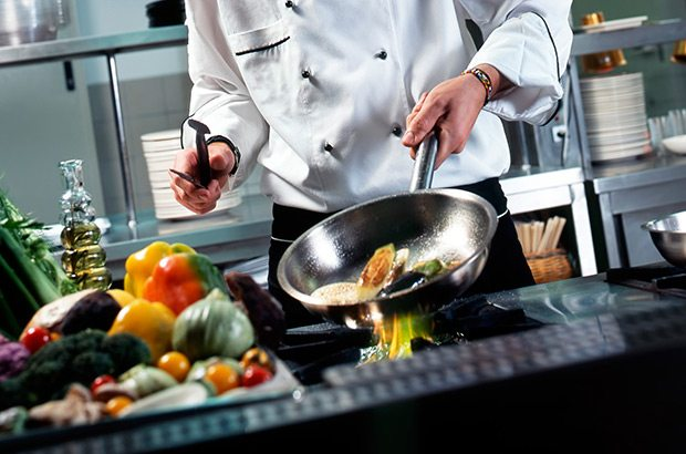 cooking as an art form essay Free essay on cooking free example essay writing on cooking free sample essay on cooking find other free essays, research papers, term papers, dissertations on cooking.
