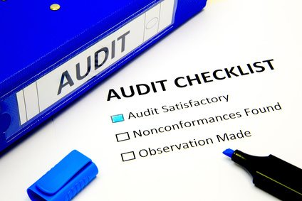 Safety Makers | Workplace Health and Safety - Australian Standards Audit Checklist |