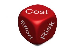 Risk Management   Safety Makers   Workplace Health and Safety