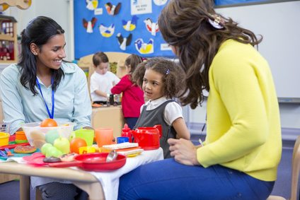 Safety Makers | Workplace Health and Safety |HACCP Food Safety Plan – Childcare / schools