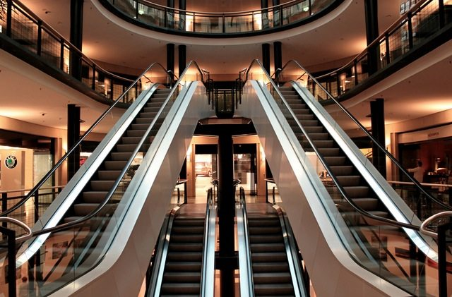 Safety Makers | Workplace Health and Safety | Shopping Centre Evacuation Plan