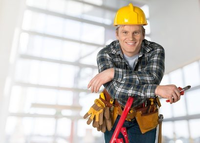 Safety Makers | Workplace Health and Safety | Sole Trader – Subbies WHS Manual
