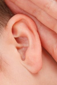 Hearing Protection and Noise Control Policy & Procedure