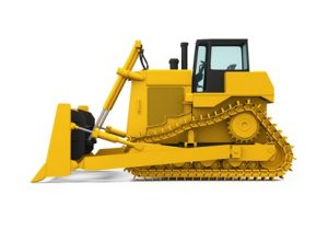 Risk Management | Safety Makers | Workplace Health and Safety - Dozer Operation SWMS