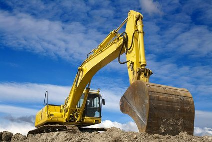 Safety Makers | Workplace Health and Safety | Excavator Operation SWMS