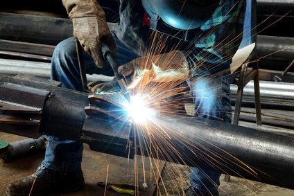 Safety Makers | Workplace Health and Safety | Hot Works SWMS