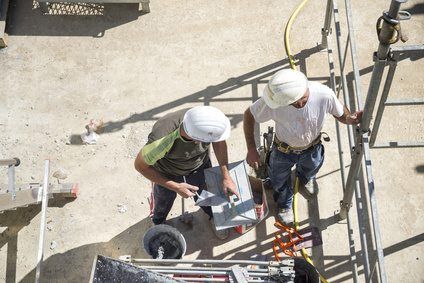 Safety Makers   Workplace Health and Safety   Job Safety Analysis JSA