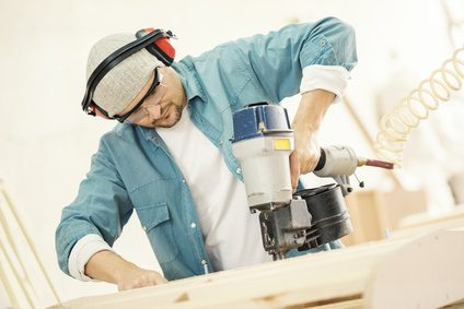 Safety Makers   Workplace Health - Noise Risk Register and Safety  Noise Risk Register
