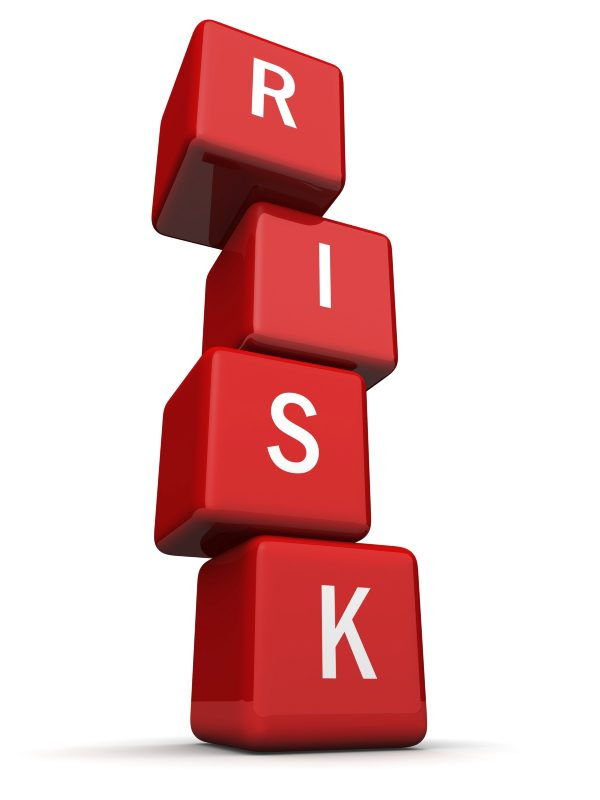 Safety Makers | Workplace Health and Safety | Risk Register