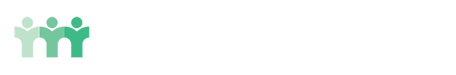 Safety Makers Logo