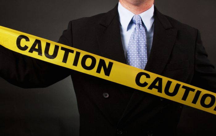 Risk Management | Safety Makers | Workplace Health and Safety