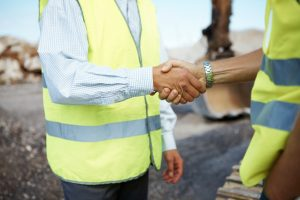 Consulting & Auditing Services | Safety Makers | WHS Consultations