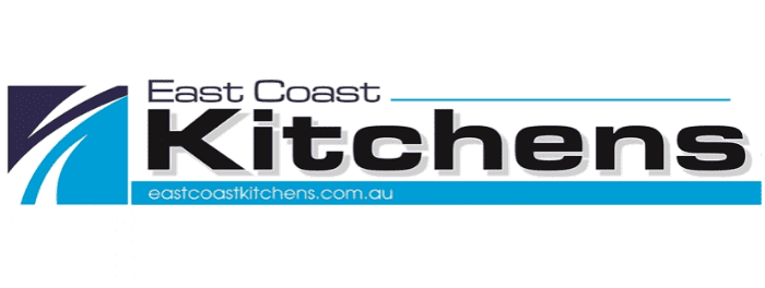 East Coast Kitchens Testimonial